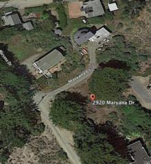 2920 Maryana Drive, Bodega Bay, CA 94923 (#21704266) :: RE/MAX PROs