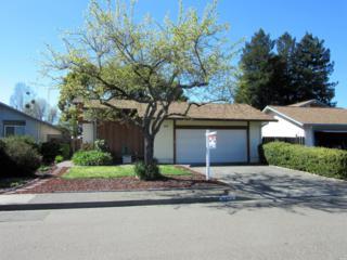 6435 Amberwood Street, Rohnert Park, CA 94928 (#21704381) :: RE/MAX PROs