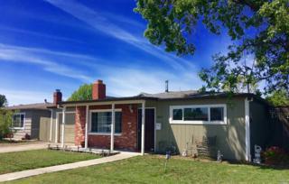 Santa Rosa, CA 95404 :: RE/MAX PROs
