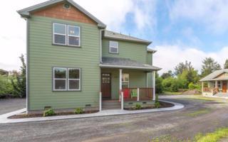 370-372 Adobe Road, Penngrove, CA 94951 (#21708254) :: RE/MAX PROs