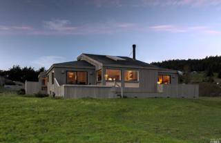 396 Bluff Reach None, The Sea Ranch, CA 95497 (#21703496) :: Heritage Sotheby's International Realty