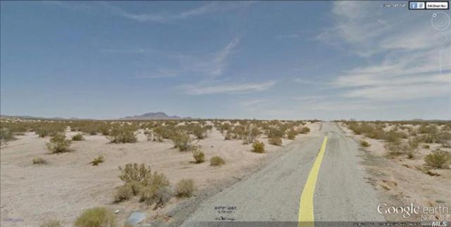 0 Temple St /20 Mule Team Pkw, California City, CA 93505 (#21521055) :: Lisa Perotti | Zephyr Real Estate