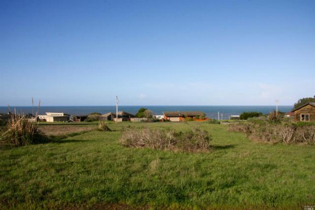 5388 Las Flores Road, Bodega Bay, CA 94923 (#21604174) :: RE/MAX GOLD