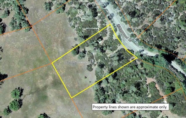 29879 Ridgewood Drive, Lake Pillsbury, CA 95469 (#21705552) :: Rapisarda Real Estate