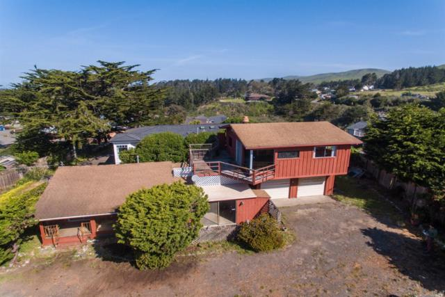 1340 Windy Lane, Bodega Bay, CA 94923 (#21708131) :: RE/MAX PROs