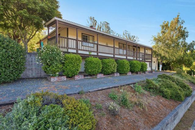 6 Loma Linda Drive, Cotati, CA 94931 (#21710174) :: RE/MAX PROs