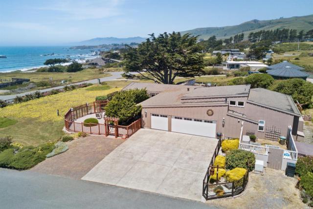 Bodega Bay, CA 94923 :: RE/MAX PROs