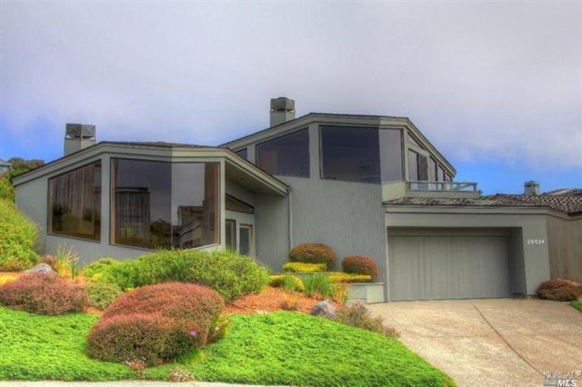 20024 Oyster Catcher Loop, Bodega Bay, CA 94923 (#21710905) :: RE/MAX PROs