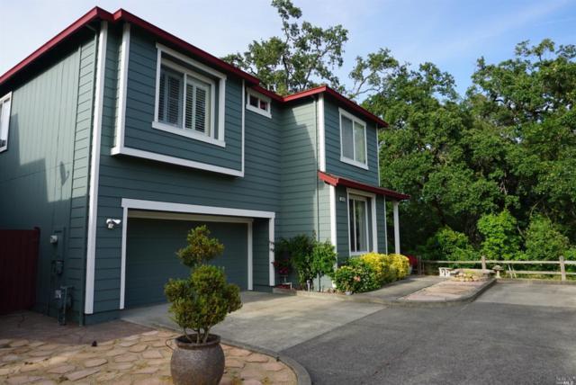 8934 Oakfield Lane, Windsor, CA 95492 (#21711856) :: RE/MAX PROs