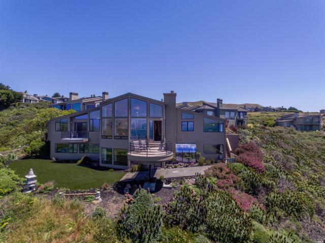 796 Kittiwake Court, Bodega Bay, CA 94923 (#21712080) :: RE/MAX PROs