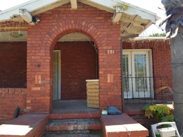 751 Benicia Road, Vallejo, CA 94591 (#21712479) :: Heritage Sotheby's International Realty