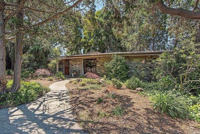 399 Montecito Boulevard, Napa, CA 94559 (#21712494) :: Heritage Sotheby's International Realty