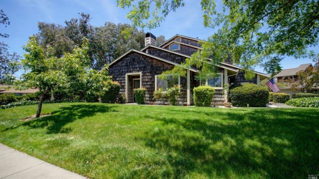1600 Monroe Court, Petaluma, CA 94954 (#21712841) :: Heritage Sotheby's International Realty