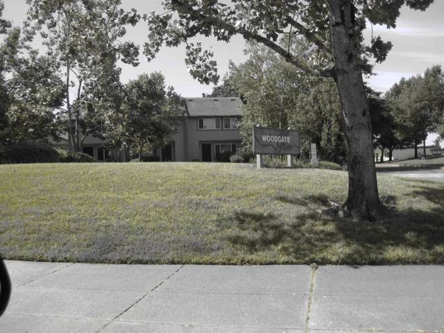 327 Harvest Lane, Santa Rosa, CA 95401 (#21712849) :: RE/MAX PROs