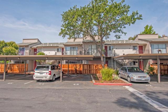 800-908 Beelard Drive, Vacaville, CA 95687 (#21712853) :: Intero Real Estate Services