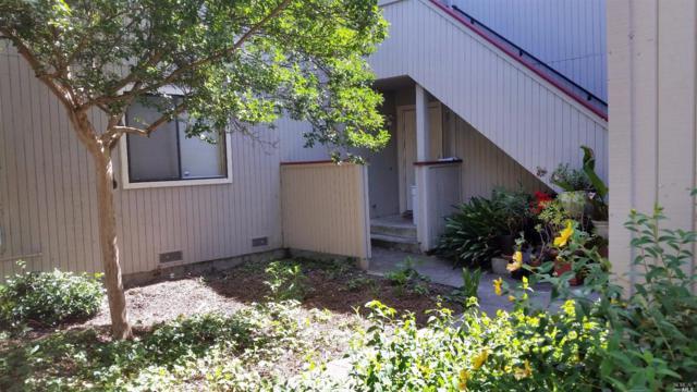 2504 Westberry Drive, Santa Rosa, CA 95403 (#21712907) :: RE/MAX PROs