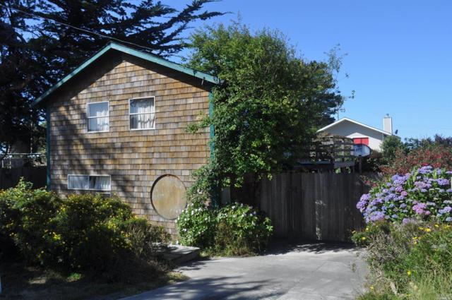 1195 Bay View Street, Bodega Bay, CA 94923 (#21713214) :: RE/MAX PROs