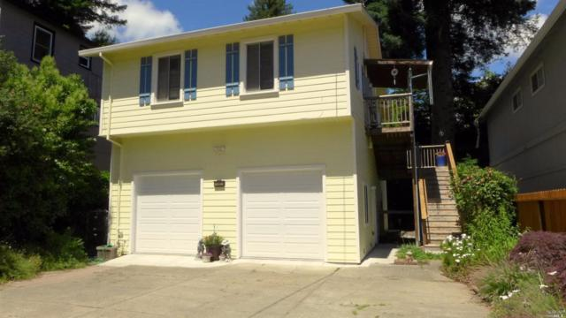 16063 Riverlands Road, Guerneville, CA 95446 (#21713277) :: RE/MAX PROs