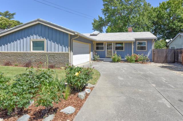 2744 Idaho Street, Napa, CA 94558 (#21713655) :: Heritage Sotheby's International Realty