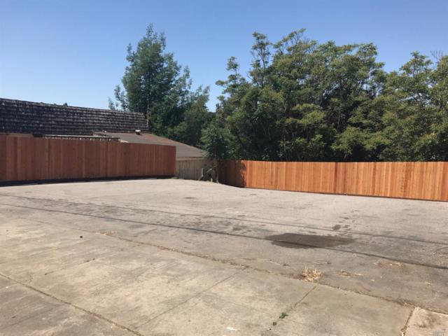 9901 Main Street, Penngrove, CA 94951 (#21713756) :: RE/MAX PROs
