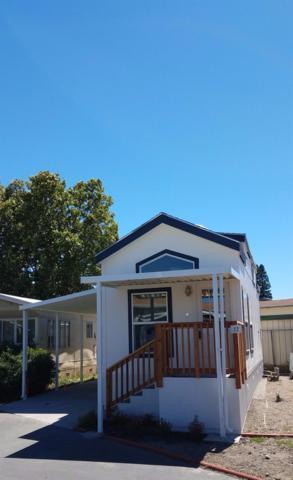 97 Kennedy Lane #22, Healdsburg, CA 95448 (#21714055) :: RE/MAX PROs