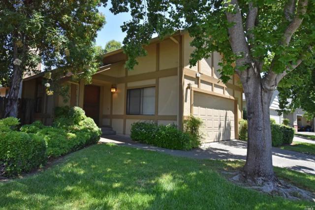 1211 Herbazal Street, Sonoma, CA 95476 (#21714187) :: Heritage Sotheby's International Realty