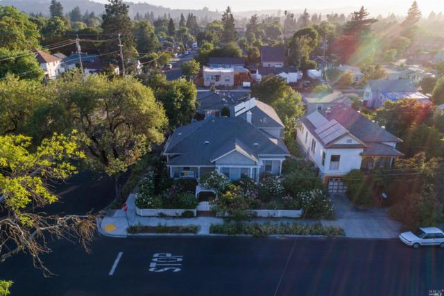 2205 Spencer Street, Napa, CA 94559 (#21714397) :: Heritage Sotheby's International Realty