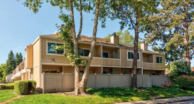 351 Enterprise Drive, Rohnert Park, CA 94928 (#21714407) :: RE/MAX PROs