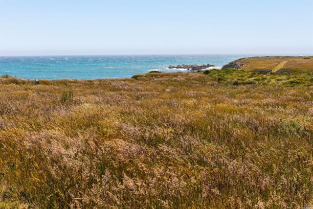 317 Main Sail None, The Sea Ranch, CA 95497 (#21714588) :: Heritage Sotheby's International Realty