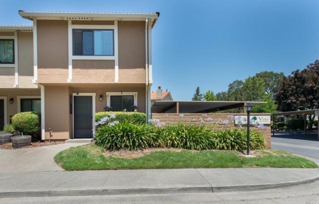 2569 Vallejo Street, Santa Rosa, CA 95405 (#21714593) :: RE/MAX PROs