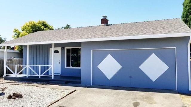 4287 Georgia Street, Vallejo, CA 94591 (#21714657) :: Heritage Sotheby's International Realty