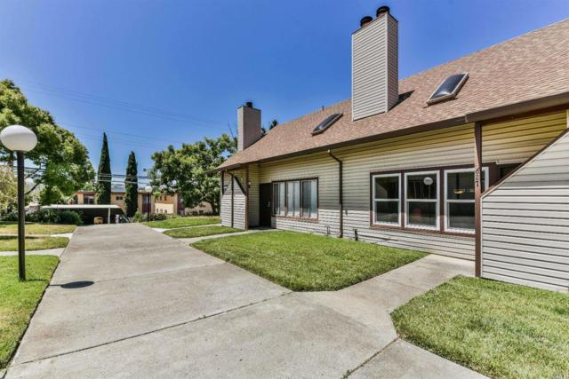 627 Military Street E, Benicia, CA 94510 (#21714672) :: Heritage Sotheby's International Realty
