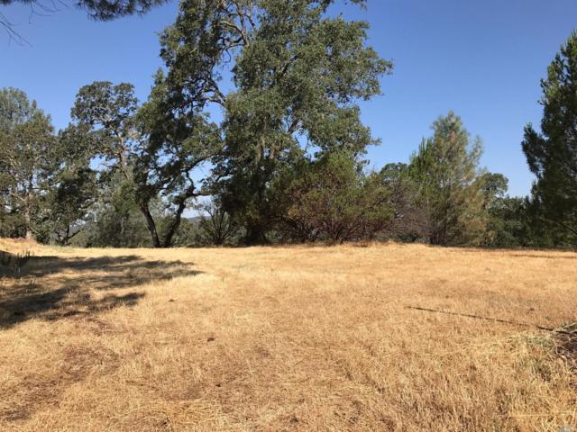 1123 Headlands Drive #168, Napa, CA 94558 (#21714699) :: Intero Real Estate Services