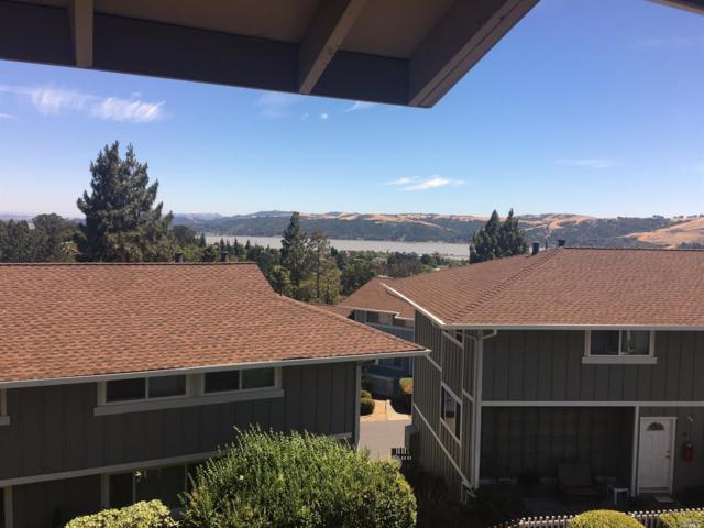 131 Sunset Circle #65, Benicia, CA 94510 (#21714700) :: Heritage Sotheby's International Realty
