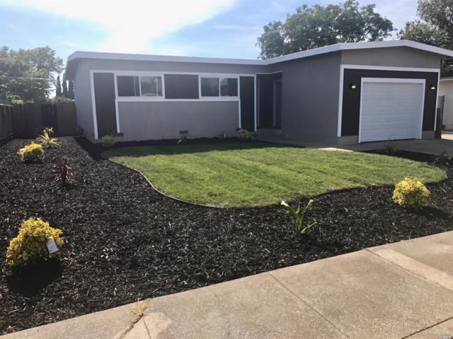 2037 Nottingham Drive, Fairfield, CA 94533 (#21714724) :: RE/MAX PROs