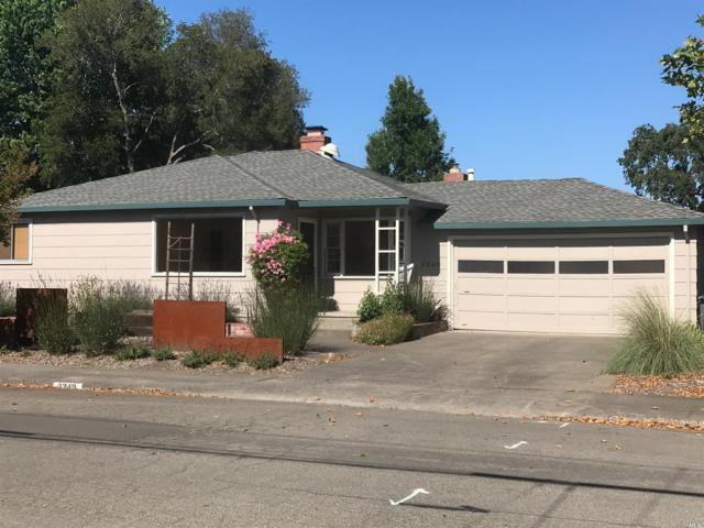 Santa Rosa, CA 95403 :: RE/MAX PROs