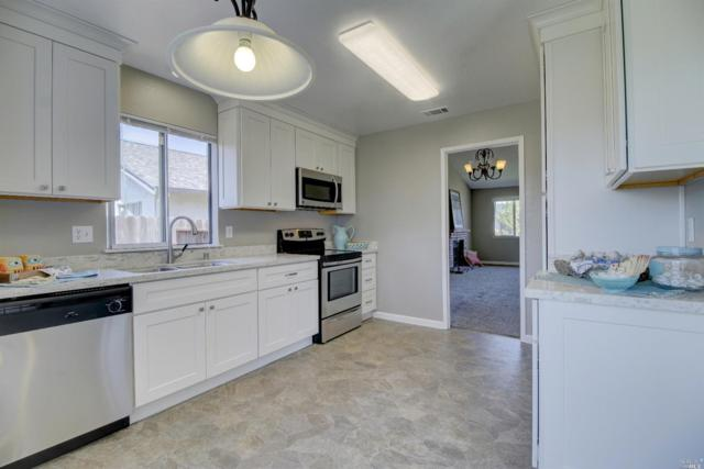817 Pochard Way, Suisun City, CA 94585 (#21714756) :: Heritage Sotheby's International Realty