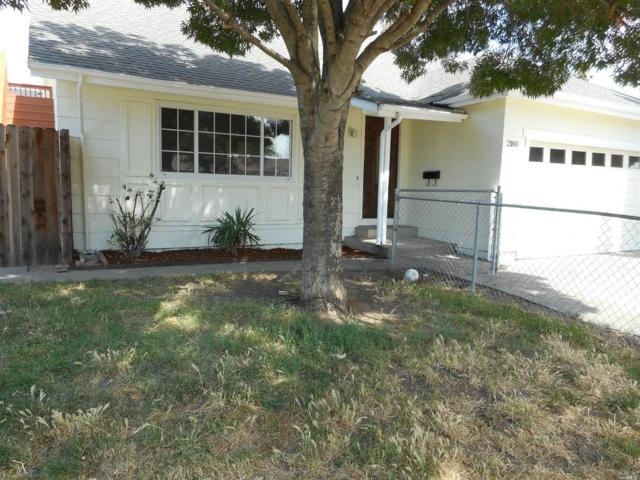2180 Calder Place, Fairfield, CA 94533 (#21714760) :: Heritage Sotheby's International Realty