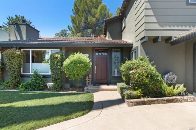 429 Oak View Drive, Vacaville, CA 95688 (#21714788) :: Intero Real Estate Services