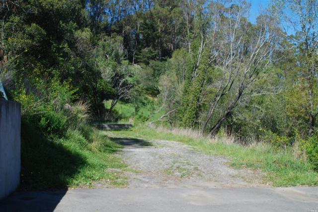 61 Fair Drive, San Rafael, CA 94901 (#21714828) :: Intero Real Estate Services