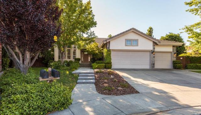 2706 Southern Hills Court, Fairfield, CA 94534 (#21714908) :: Intero Real Estate Services
