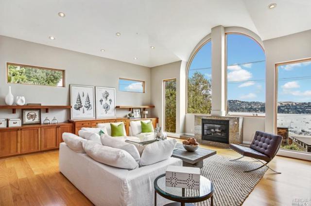167 Cazneau Avenue, Sausalito, CA 94965 (#21714938) :: Intero Real Estate Services