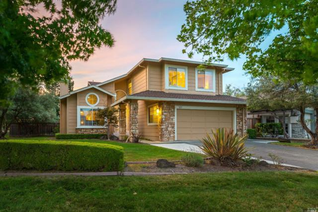 301 Fireweed Court, Windsor, CA 95492 (#21714969) :: RE/MAX PROs