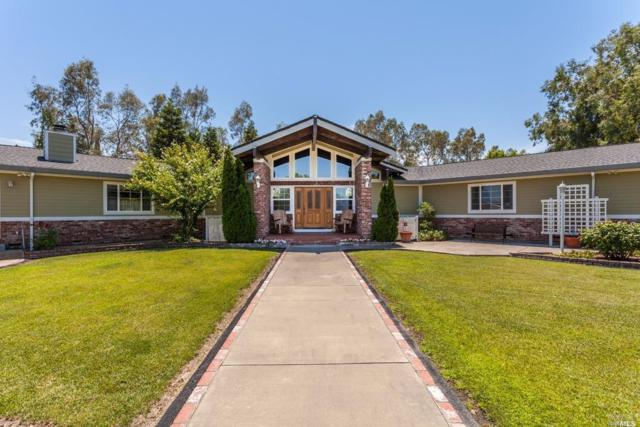 4446 Lakeview Drive, Vacaville, CA  (#21715012) :: Intero Real Estate Services