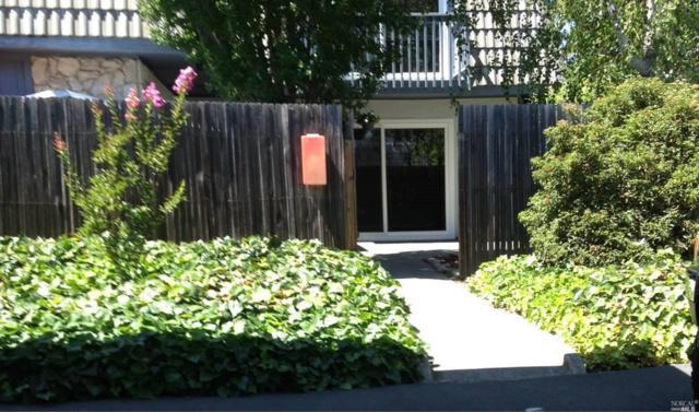 738 Marsh Drive, Napa, CA 94558 (#21715019) :: Intero Real Estate Services
