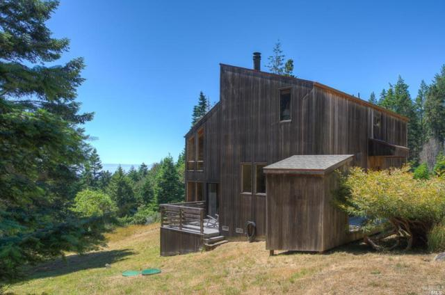 35994 Sea Ridge Road, The Sea Ranch, CA 95497 (#21715021) :: Intero Real Estate Services