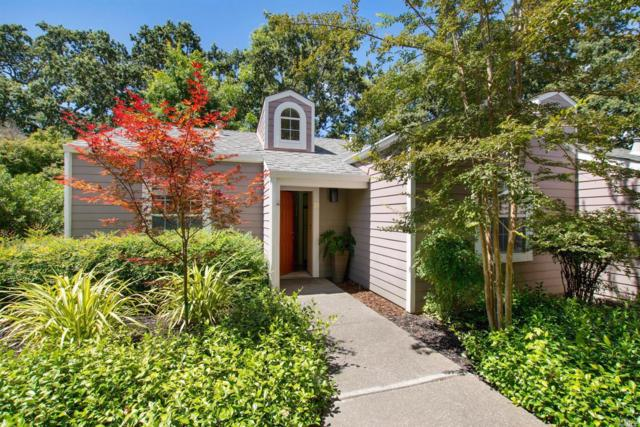 6600 Yount Street #33, Yountville, CA 94599 (#21715099) :: Heritage Sotheby's International Realty