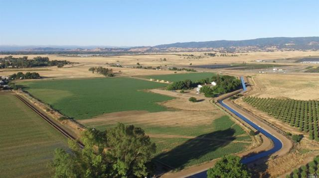 4875 Mccune Road, Winters, CA 95694 (#21715919) :: Intero Real Estate Services