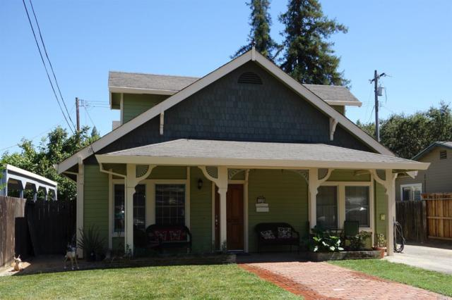 210 Edwards Street, Winters, CA 95694 (#21716194) :: Intero Real Estate Services