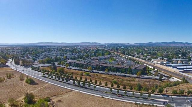 0 Sunset Avenue, Suisun City, CA 94585 (#21716505) :: Intero Real Estate Services